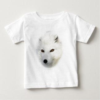 zorro blanco 2 t-shirts