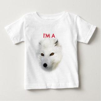 zorro blanco 2 tee shirts