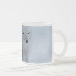 zorro tazas de café
