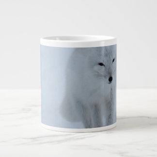 zorro tazas jumbo