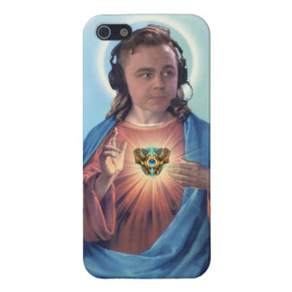 Zoseph - Jishus Christ, our Lord and Savior iPhone Cover For iPhone SE/5/5s