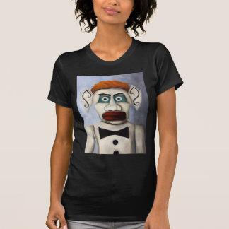 Zozobra Tshirt
