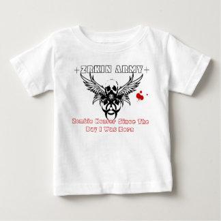 Zrkin BABY Baby T-Shirt