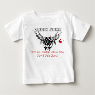 Zrkin BABY T-shirt