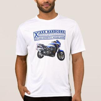 ZRX1200 blue T-Shirt