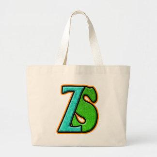 ZS - Zombie Squash TM Bag