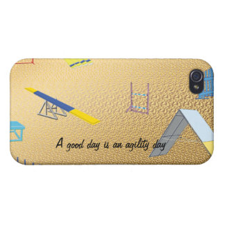 ZT-5H ip4 iPhone 4 Cover