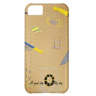 ZT-8V ip5C iPhone 5C Covers