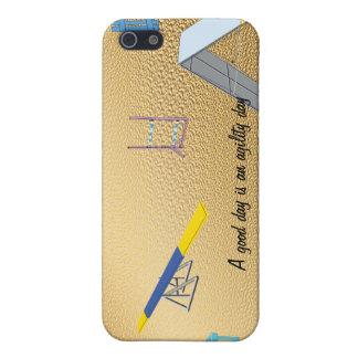 ZT-9H ip5c iPhone SE/5/5s Cover
