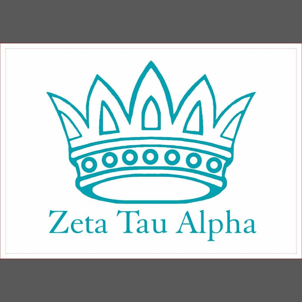 Zta Crown Zta crown with zta
