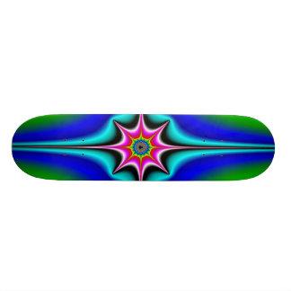 Ztaar Skateboard