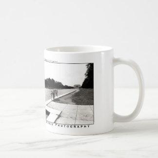 ZToLincMemorial Coffee Mug