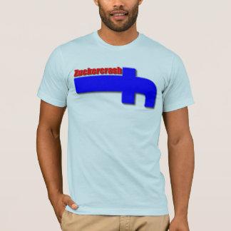 Zuckercrash T-Shirt