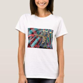 Zues T-Shirt