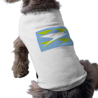Zuidhorn Netherlands, Netherlands Pet Tshirt