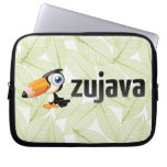 Zujava Laptop Case Computer Sleeves