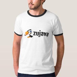 Zujava Mens T-Shirt