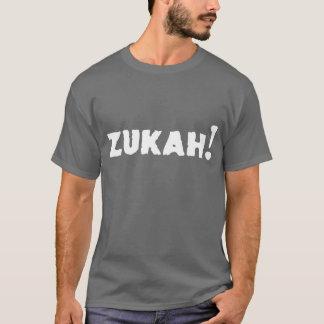 ZUKAH! Shirt