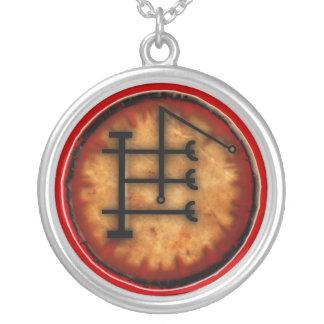 zulummar pendant
