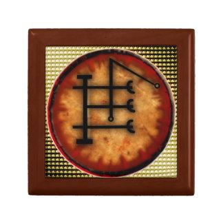 zulummar spirit box jewelry boxes