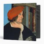 Zum Hasen, 1516 de alcalde Jacobo Meyer (tempera e