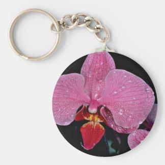 Zuma firefly  flowers key chains