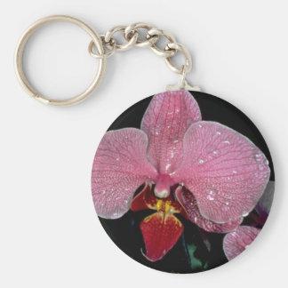 Zuma firefly keychain