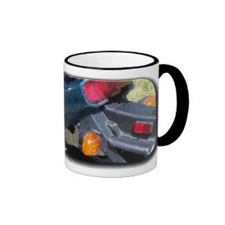 Zumaforums coffee cup mugs