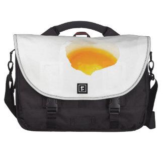 Zumba cuique bolsas para portátil