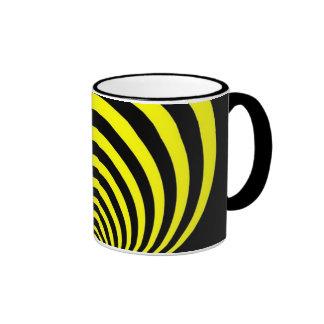 Zumbador Tazas De Café