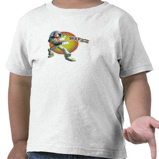 Zumbido de Disney Toy Story Camiseta