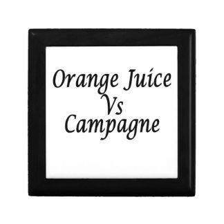 zumo de naranja contra campagne.png joyero cuadrado pequeño