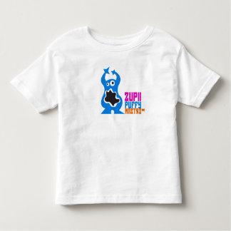 Zupii Mnstrs* Toddler T-shirt