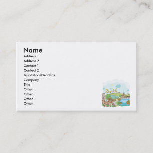 Zurich business cards templates zazzle zurich business card reheart Image collections