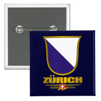 Zurich Button