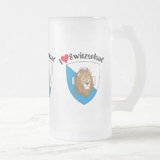 Zurich Switzerland Suisse Svizzera cup