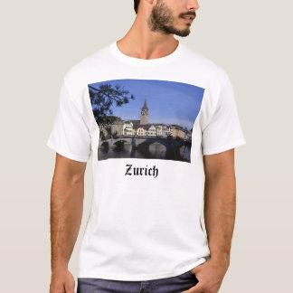 Zurich, Zurich T-Shirt