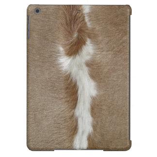Zurriago Funda Para iPad Air