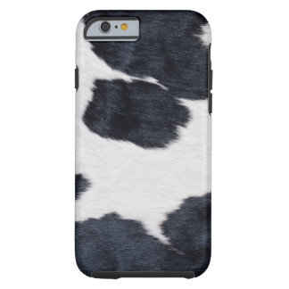 Zurriago Funda De iPhone 6 Tough