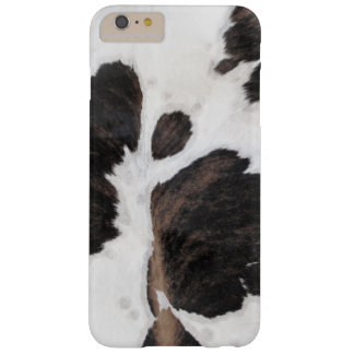 Zurriago Funda Para iPhone 6 Plus Barely There