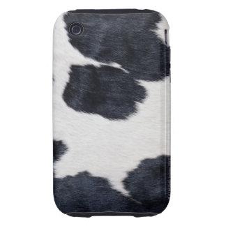 Zurriago Funda Resistente Para iPhone 3