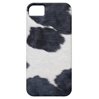 Zurriago iPhone 5 Funda