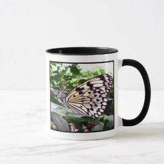 Zutterfly mug