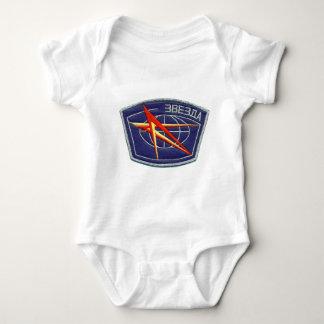zvesda.png body para bebé