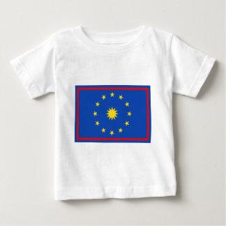 Zwalm, Belgium Baby T-Shirt
