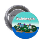 Zwinktopia Button