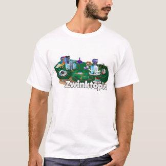 Zwinktopia T-Shirt