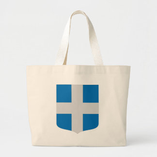 Zwolle Coat of Arms Tote Bag