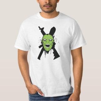 ZWY adult shirt