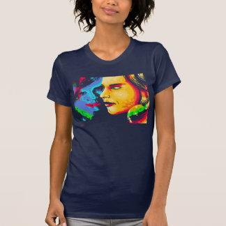 Zx screen vision T-Shirt
